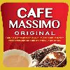 Cafe Massimo Freeze Original
